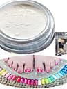 Nail Kit Nail Art Dekoration Tillbehör Nail DIY Akryl Kit