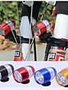 Lampes Frontales / Lampe Avant de Velo / Lampe Arriere de Velo LED - Cyclisme Etanche CR2032 200 Lumens Batterie Cyclisme-Eclairage