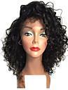 court de dentelle de cheveux perruques dentelle complete brazilian perruques de cheveux humains bob perruques frisees bebe cheveux vierges