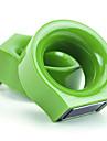 1 Kök Dog Plast Ställ & Hållare 9.5*6.4*4 cm (3.74*2.52*1.57 inch)