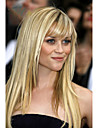 klassisk peruk varm försäljning populär syntetisk peruk billig peruk