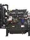 30 kW generatormotor k4100d serie motor 30 genererande enheter som matchar