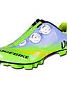 BOODUN/SIDEBIKE® Baskets Chaussures de Velo de Montagne Chaussures Velo / Chaussures de Cyclisme Homme Antiderapant Antiusure Respirable