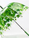 Umbrelă Pliantă Metal Plastic Silicon Cărucior copii Călătorie Doamna Bărbați Mașină