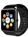 1 Inget SIM-kortplats Bluetooth 3.0 Bluetooth 4.0 iOS Android Handsfreesamtal Mediakontroll Meddelandekontroll Kamerakontroll 128MBAudio