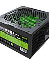 stationär dator märkeffekt på 400 W-500 w strömförsörjning
