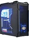 USB 3.0 speldator fall stödja atx BTX MicroATX för PC / desktop