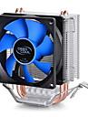 mini usb CPU kylning pad för laptopstöd amd intel