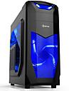 usb 2.0 jeux support boitier de l\'ordinateur atx microATX pour PC / bureau