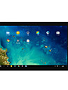 "chuwi hi10 10,1 ""ips 1920x1200 pro dubbla os tablet PC Windows 10 + android 5,1 4g ram 64g rom typ-c 3,0"