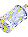 30W E26/E27 Ampoules Mais LED T 90 SMD 5730 2600-2800 lm Blanc Chaud Blanc Froid Decorative AC 85-265 AC 100-240 AC 110-130 V 1 piece