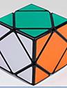 Rubik\'s Cube Cube de Vitesse  3*3*3 Extraterrestre Vitesse Niveau professionnel Cubes magiques