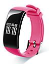 TOPLUX Smart Bracelet Smart armbandVattenavvisande / Lång standby / Brända Kalorier / Stegräknare / Hälsovård / Sport /