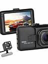 Allwinner Full HD 1920 x 1080 DVR auto 4.3 inch Ecran Dash Cam