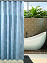 Moderne Polyester 120*180cm ( L x W )  -  Haute qualite Rideaux de douche