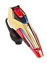 neutral Produkt EBT945 In-ear-hörlurarForMediaspelare/Tablet / Mobiltelefon / DatorWithmikrofon / DJ / Volymkontroll / Spel / Sport /