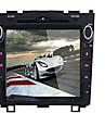 j-8815 GPS-navigointi Honda CR-V Andrews autonavigaattori yksi kone