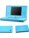 Handheld joc player-Uniscom-NDSL-Cu fir