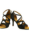 Customizable Women\'s Profession Dance Shoes