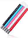5Pcs Nail Sticker Art Brosses a ongles Maquillage cosmetique Nail Art Design