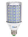 20W B22 E26/E27 LED-lampa T 108 SMD 5730 2000 LM Varmvit Kallvit Dekorativ AC 85-265 V 1 st
