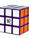 Rubik\'s Cube Cube de Vitesse  3*3*3 Vitesse Niveau professionnel Cubes magiques