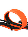 Courroie de cou pour Sony A230 A290 et plus