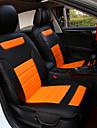 le siege de voiture neuve de luxe quatre saisons generale confortable respirant