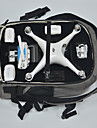 DJI Accessoires RC P409 boites RC Quadri rotor Gris Nylon 1 Piece