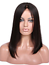8 a 16 pouces kim inspire brazilian bob cheveux vague lache humaine perruques perruques sans colle avant de lacet pour les femmes