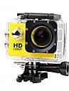 A-XJ00002 Camera d\'action / Camera sport 12MP640 x 480 / 2048 x 1536 / 2592 x 1944 / 3264 x 2448 / 1920 x 1080 / 4032 x 3024 / 3648 x