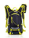 15 L Backpacker-ryggsäckar / Cykling Ryggsäck / ryggsäck Camping / Klättring / Leisure Sports / Resa / Cykling Utomhus / Leisure Sports