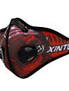 XINTOWN® Cykel/Cykelsport Face Mask Vattentät / Andningsfunktion / Vindtät / Antistatisk / Minskar skavsår / Bekväm Nylon / Tactel