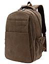 20-35 L Backpacker-ryggsäckar / Laptopväskor / Cykling Ryggsäck / ryggsäck Camping / Klättring / Leisure Sports / Resa / Cykling / Skola