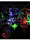 sticlărie Plastic Vin Accesorii