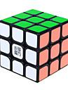cubul lui Rubik YongJun Cub Viteză lină 3*3*3 Viteză nivel profesional Cuburi Magice