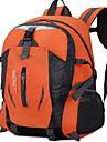 30 L Ryggsäckar till dagsturer / Travel Duffel / ryggsäck / Rymlig bag Leisure Sports / Resa / Löpning Utomhus / Prestanda