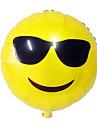 Baloane Circular Aluminiu 5 la 7 Ani