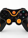 OEM-företag Styrenheter För Sony PS3 Gaming Handtag