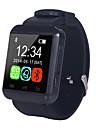 LXW-0047 Card Micro SIM Bluetooth 3.0 Bluetooth 4.0 iOS Android Telefon Hands-Free Control Media Control Mesaj Control Cameră 128MBAudio
