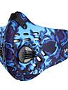 XINTOWN® Velo/Cyclisme Masque de protection contre la pollutionEtanche / Respirable / Pare-vent / Antistatique / Diminue Irritation /