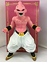 Dragon Ball Cosplay 30 Anime Actionfigurer Modell Leksaker doll Toy