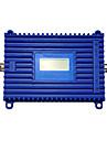 lintratek aws repetor 1700 2100 telefon mobil semnal de rapel ecran LCD amplificator de semnal mobil pentru t-mobile / vânt / movistar