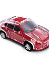 JKR modele de voiture ds-530bt bluetooth haut-parleur portable haut-parleur bluetooth haut-parleur mains libres radio