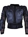 les courses de moto armure de protection motocross hors route corps de la poitrine veste de protection blindee gilet vetements equipement