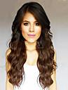 non transformes bresilienne vierge avant de dentelle des perruques pleine dentelle perruques de cheveux humains top qualite 130% perruques