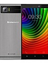 "LENOVO  Z2 5.5 "" Android 4.4 Smartphone 4G ( Double SIM Quad Core 13 MP 2GB + 32 GB Gris )"