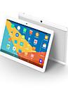 10.1 pulgadas Android 6.0 1280 * 800 2 g / 16g tabletas 4500mAh de cuatro nucleos