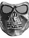 Crane de mort Plein VIiasge Protection Masque