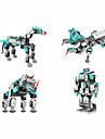 Kit Lucru Manual pentru cadouri Building Blocks Jucării Novelty Metal Plastic 8 la 13 Ani Curcubeu Jucarii